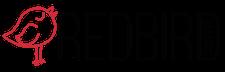 redbird-logo-4
