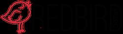 Redbird Music Logo