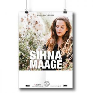 SihnaMaage-Poster-klein2